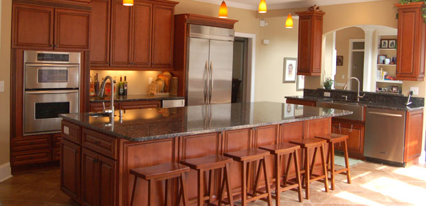 good quality kitchen cabinets high quality cabinets at the lowest prices raleigh 15971