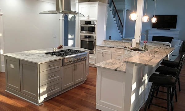 We Have Variety Cabinet Door Styles For Your Cabinetry Needs With Over 100 Sizes To Choose From