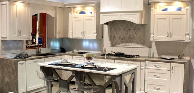 Kitchen Remodeling In Raleigh NC Raleigh Premium Cabinets Stunning Raleigh Kitchen Remodel Model Interior