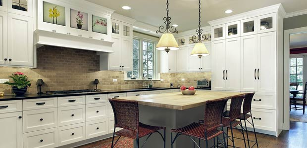 Kitchen Cabinets.com - cosbelle.com
