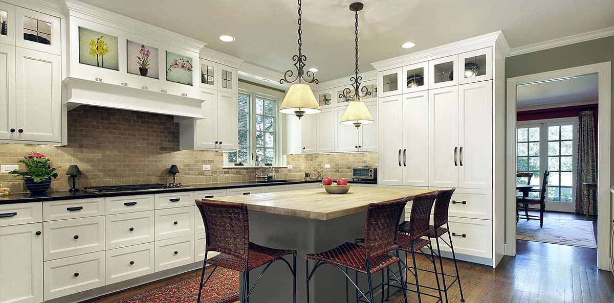 Perfect Save Up To 50% On Your New Solid Wood Kitchen Cabinets