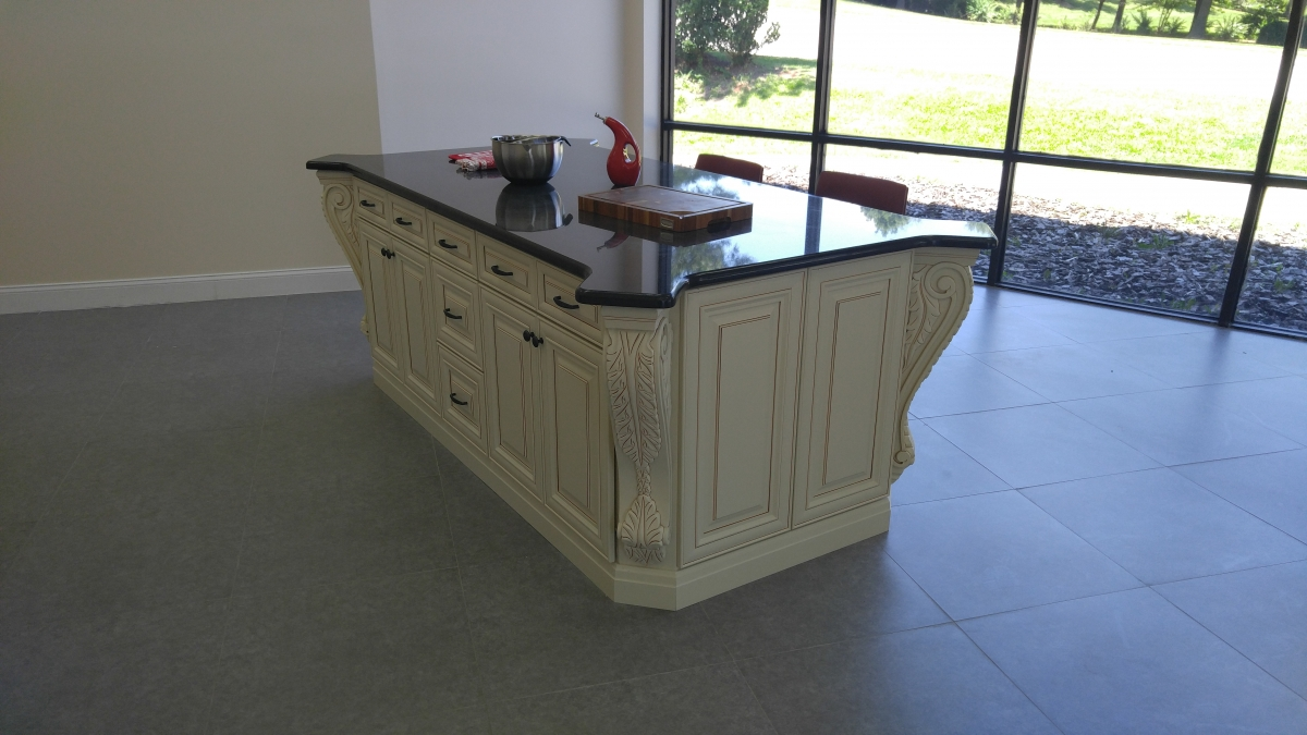 Bathroom Remodeling Raleigh Nc Kitchen Remodeling Raleigh Ask Home Design