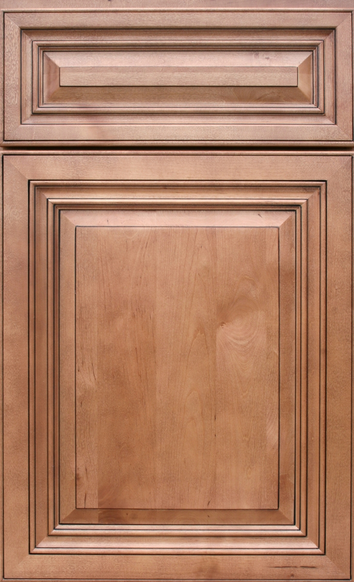 how much are kitchen cabinet doors