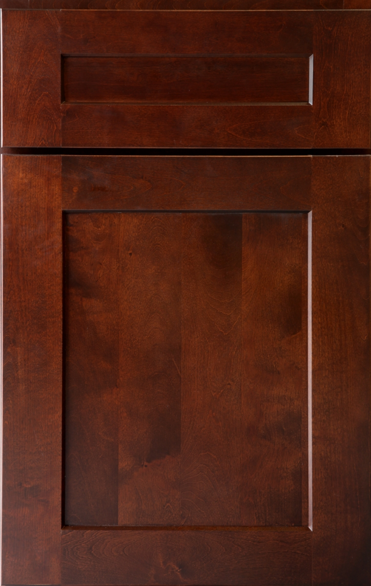 cabinet doors raleigh premium cabinets cabinets and more store kitchen cabinets raleigh