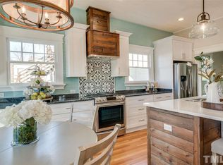 how to measure for kitchen cabinets photo gallery raleigh premium cabinets 8755