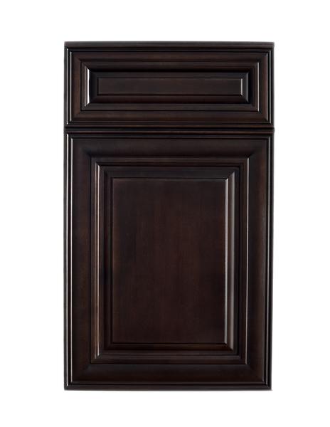 cabinet doors raleigh premium cabinets cabinet doors raleigh premium cabinets