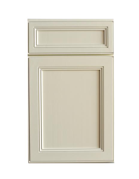 Cabinet Doors – Raleigh Premium Cabinets