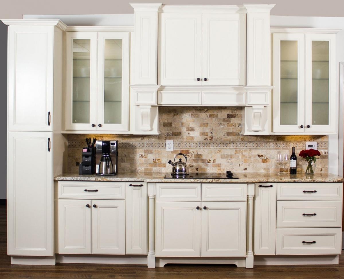 Kitchen Design Apex Nc