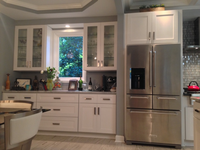 Http Www Raleigh Cabinets Com Photo Gallery