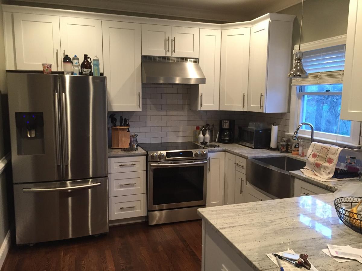 photo gallery raleigh premium cabinets