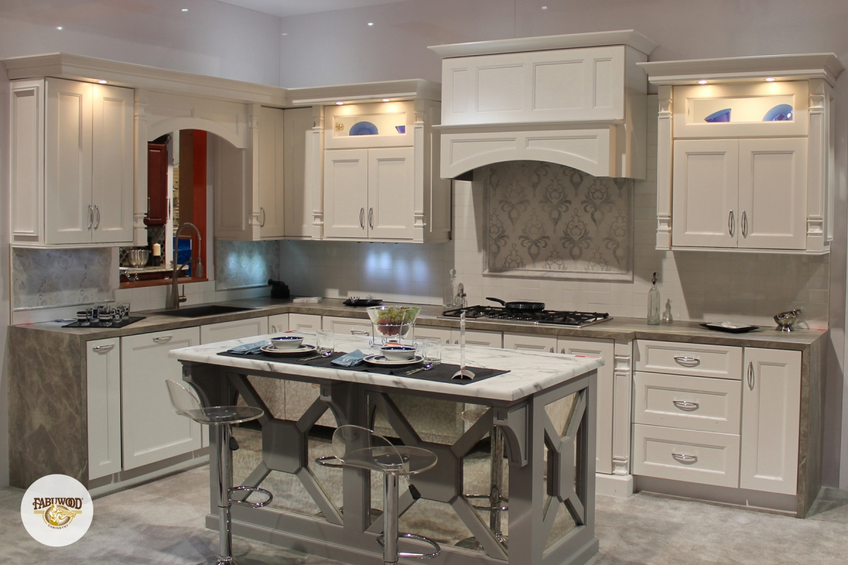 Apex kitchen cabinets in nj - Photo Gallery