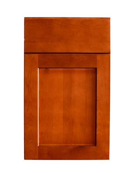 Toffee-shaker-door ...  sc 1 st  Raleigh Premium Cabinets : furniture doors - pezcame.com