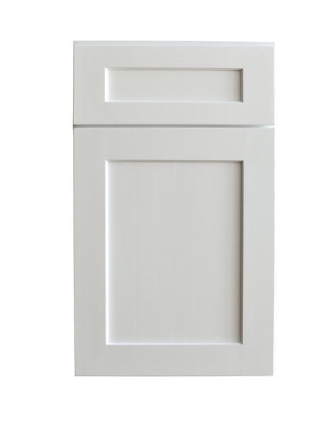 kitchen cabinet doors replacement white cabinet doors raleigh premium cabinets 18664