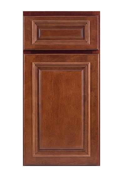 cabinet doors raleigh premium cabinets kitchen cabinets raleigh nc cabinets to go