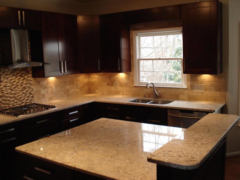 Unfinished Kitchen Cabinets North Carolina Kitchen Cabinets