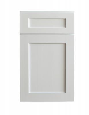 White-Shaker-Door