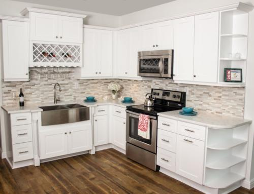 White-Shaker-Kitchen
